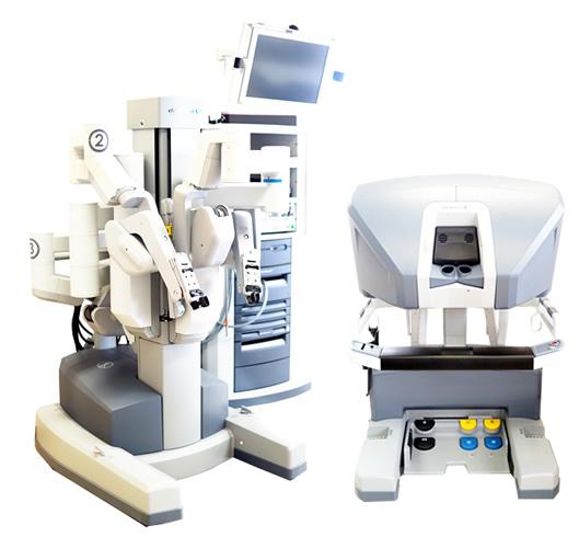 前立腺がんプラザ/トモセラピー